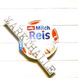 Müllermilch Reis