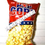 Pop Corn Süß Hannys