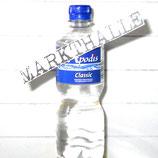 Apodis Wasser 0,5L
