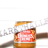 Erdnuss Creme Delvita
