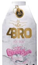 4 Bros Ice Tea