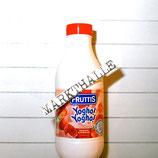 Yogho! Yogho! Fruttis