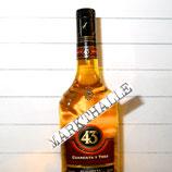 43 Licor CUARENTA Y TRES