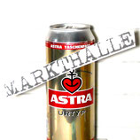 ASTRA Dose