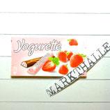 Yogurette Erdbeere