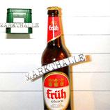 Früh Kölsch Kasten 0,5L