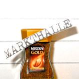 Nescafé Gold