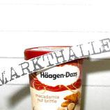 Häagen-Dazs 500ml