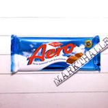 Aero Luft-Schokolade