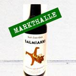 Salmiakki Null-Zwo-Elch