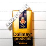 Kaffee Dallmayr Promodoro