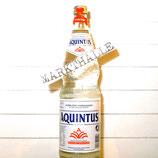 Aquintus/Engelbert