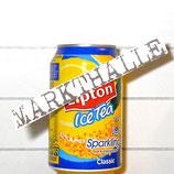 Lipton Ice-Tea Sparkling Dose