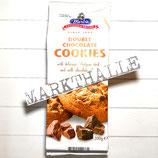 Melba Cookies