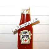 Tomaten Ketchup Heinz