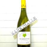 Dulac Chardonnay