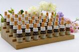 Composé floral pour animaux 30 ml