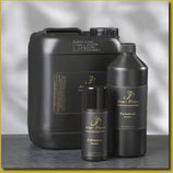Jean Peau Universal Shampoo 200ml