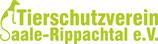 Unser Logo - Autoaufkleber