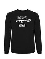 Make Love - Sweatshirt