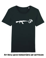AK Modal T-Shirt