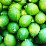 広島県有機グリーンレモン