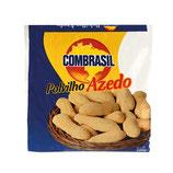 Polvilho Azedo Combrasil 500 gr