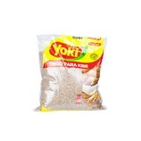 Trigo Para Kibe YOKI (Weizenkeimschrot) 500 gr
