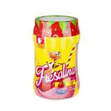 Fresalina Para Bebidas 486 gr