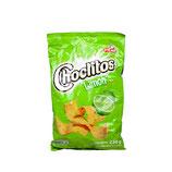 Choclitos Frito Lay 230 gr