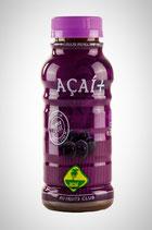 Bio ACAI Detox Fruit Blend 250 ml