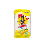 Harina Juana de Origen Amarilla 1kg