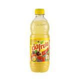 Suco Concentrado Caju DAFRUTA  50cl