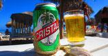 Cerveza Palma Cristal lata CERVECERIA BUCANERO 335ml