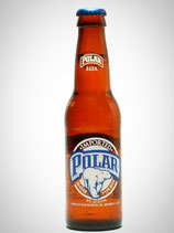 Cerveza Polar Botella CERVERCERIA POLAR 355ml