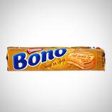 Bono Recheado Doce de Leite NESTLE 140 gr