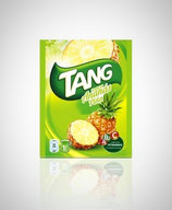 Bebida Pina TANG (polvo) 35 gr