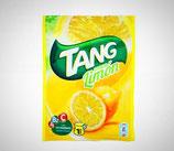 Bebida Limon TANG (polvo) 35 gr