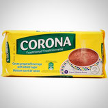 Chocolate Dulce CORONA 250 Gr