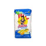 Harina Juana de Origen Blanca 1kg