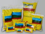 Arroz Campos Premium 2 Libras/908gr