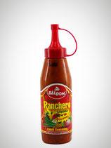 Sazon Liquido Picante Ranchero BALDOM 450 ml