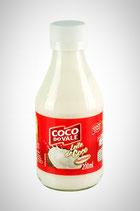 Leite de Coco DO VALE 20 cl