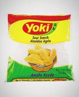 Polvilho Azedo YOKI (Maniokmehl säuerlich) 500 gr