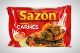 Tempero Sazon para Carnes 60 gr