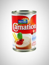 Leche Carnacion NESTLE  315 gr