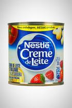 Crema de Leite NESTLE 300 gr