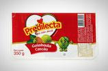 Cascao Goiabada PREDILECTA (Guavendessert schnittf )