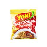 Batata Palha YOKI 70 gr