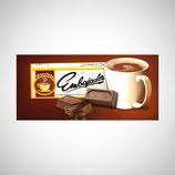 Chocolate Embajador 260 gr